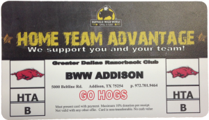 bww-home-team-advantage-card-cropped-1024w