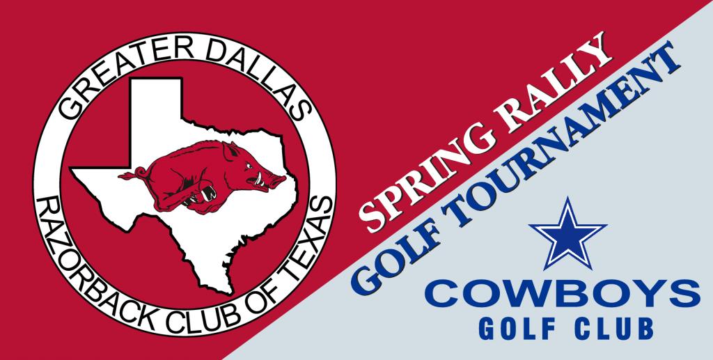 2018 GDRC Golf/Rally